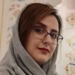 سینا عزتی